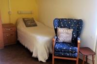 Room 12 01